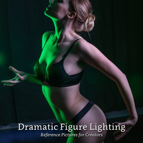 instagram_Reference-Pictures_Dramatic-Figure-Lighting-1975