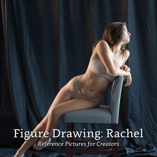 instagram_Reference-Pictures_Figure-Drawing_Rachel-9162