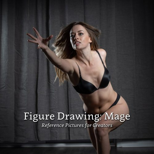 twitter_Reference-Pictures_Figure-Drawing_Mage-1586